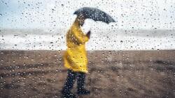 7 Temmuz 2021: Bugün hava nasıl olacak?