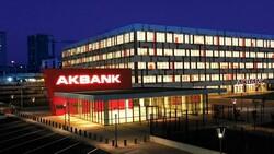Milyonlar mağdur oldu! Akbank'ta sistem arızası düzeldi mi, ne zaman düzelecek? İşte son durum...