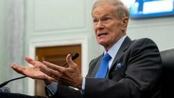 NASA Başkanı Bill Nelson: Uzaylılar var