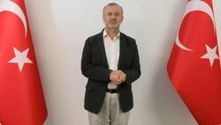 MİT tarafından yakalanan Orhan İnandı, Ankara Emniyet Müdürlüğü'ne teslim edildi