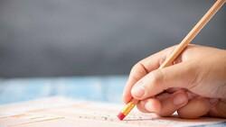 Kaymakamlık sınavı ne zaman, saat kaçta, hangi ilde? Kaymakam Adaylığı sınav giriş belgesi 2021