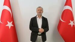 Türkiye'ye getirilen FETÖ'cü Orhan İnandı tutuklandı