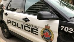 Kanada'da Müslüman aileye İslamofobik saldırı