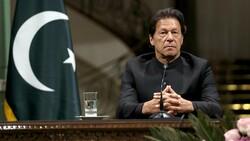 Pakistan Başbakanı İmran Han'dan 15 Temmuz mesajı