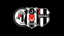 Süper Lig 2021-22: Beşiktaş'ın derbi maçları ne zaman?