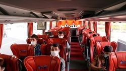 Seyahate çıkacaklar dikkat! Otobüs bilet fiyatlarıyla ilgili yeni karar: Fiyat artışı...
