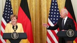 Merkel'den Afganistan yorumu: istediğimiz gibi bir ulus inşa edemedik