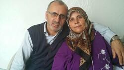 Konya'daki Büyükşen cinayetinde şüphelinin yanlış eve girdiği iddia edildi