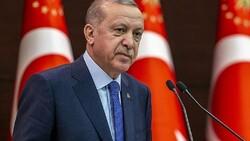 Gözler Erdoğan'ın KKTC ziyaretinde! Cumhurbaşkanı Erdoğan'ın KKTC'deki müjdesi ne olacak?