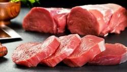 Kurban eti nasıl dağıtılır? Kurban nasıl pay edilir, kimlere verilir? Diyanet yanıtladı!