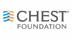 Amerikan Chest Foundation tarafından desteklenen kuruluşlar