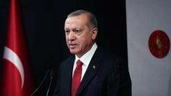 Koronavirüs salgınında ek tedbir gelecek mi? Cumhurbaşkanı Erdoğan'dan yanıt geldi!