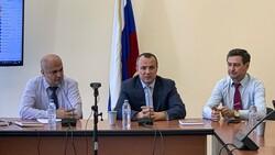 Rus uzmanlar: Türkiye bölgesel bir güç oldu