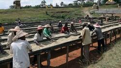 Burundi, uluslararası madencilik faaliyetlerini durdurdu