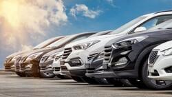 İkinci el otomobil pazarında durgunluk yaşanıyor