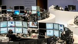 Fed'in açıklamaları küresel piyasaları yükseltemedi