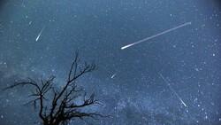 Devam eden meteor yağmurları, ağustosta görsel şölen oluşturacak