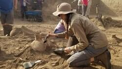 Arkeoloji nedir, ne iş yapar? Arkeoloji bölümü mezunları...