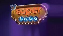Süper Loto sonuçları açıklandı mı? 3 Ağustos 2021 Süper Loto çekiliş sonucu sorgula...