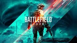 Battlefield 2042 sistem gereksinimleri ve çıkış tarihi