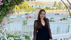 Ankara'da kaybolan Dilan Erdoğdu: Zorla tutuluyorum