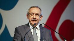Ahmet Emre Bilgili kimdir? Yeni Milli Eğitim Bakanı Yardımcısı Ahmet Emre Bilgili'nin biyografisi