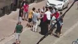 İstanbul Esenyurt'ta taciz iddiası mahalleyi karıştırdı