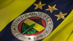 Fenerbahçe token nedir, ne zaman satışa çıkacak? Fenerbahçe coin ne kadar, kaç TL?
