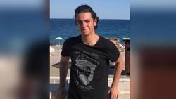 Onur Alp Eker'in ölüm raporunda çarpıcı detay