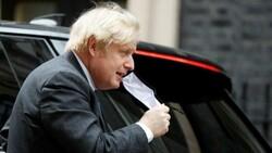 İngiltere Başbakanı Boris Johnson'ın karantina kararına tepki gösterildi