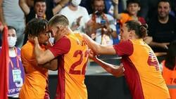 GS ile St. Johnstone rövanç maçında! Galatasaray-St. Johnstone maçı ne zaman, hangi gün?