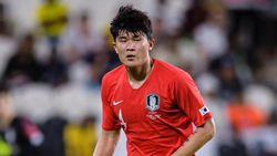 Min-Jae Kim kimdir? Fenerbahçe'nin yeni transferi Min-Jae Kim'in hayatı ve kariyeri