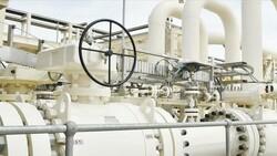 Gazprom'un ihracat geliri yüzde 73 arttı