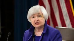 ABD Hazine Bakanı Yellen borç limitini artırmaktan yana