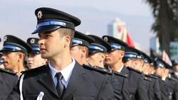 Polis olmak isteyenlere müjde! PMYO başvuruları ne zaman başlayacak? 2021 PMYO başvuru şartları..
