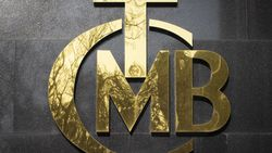 TCMB'den repo ihalesiyle piyasaya 50 milyar lira aktarıldı