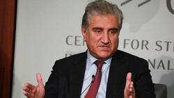 Pakistan, Taliban'a destek verildiği iddialarını reddetti