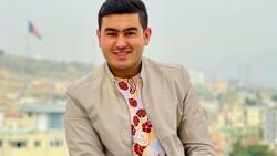 Türkiye ile ilgili paylaşım yapan Sunatullah Saadat'a soruşturma başlatıldı