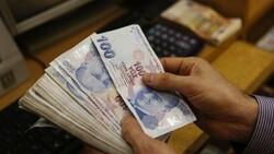 Derya Yanık: 49 milyon 400 bin lira nakdi destek gönderildi