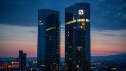 Deutsche Bank TCMB'den ilk faiz indirimi beklentisini öteledi