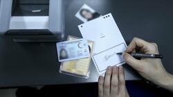Türkiye'de 31.4 milyon kişinin ehliyeti var