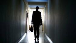 Haziran ayında işsizlik yüzde 10,6'ya geriledi