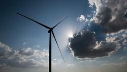 Rüzgar enerjisi kurulu gücümüz 10 bin megavatı aştı