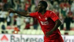 Sivasspor-Dinamo Batum rövanş maçı ne zaman, saat kaçta, hangi kanalda? Biletler satışa çıktı!