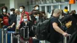 ABD, 8 ülkeye seyahat etmeyin uyarısında bulundu