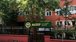 AUZEF ikinci üniversite kayıtları ne zaman? 2021-2022 İstanbul Üniversitesi 2. üniversite kayıt tarihleri