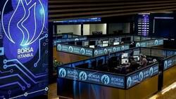Borsa İstanbul yükselişe geçti