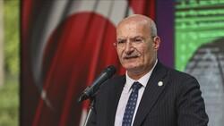 ATO Başkanı Baran: Türkiye'de işsizlik var ancak işsiz yok