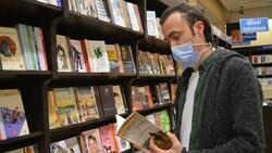 Pandemide okurların kitap alışkanlığı değişti