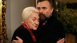 Sabina Toziya kimdir? Eşkıya Dünyaya Hükümdar Olmaz'ın Hayriye Ana'sı vefat etti!